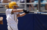 UCSB Continues Campbell/Cartier With 10-1 Win Over UMASS