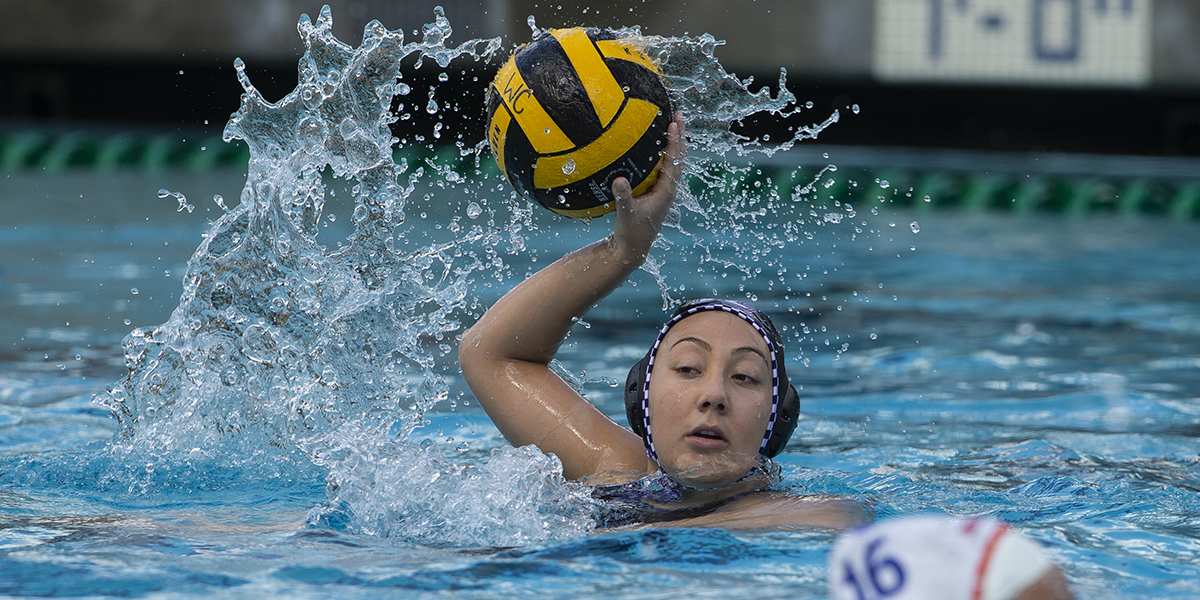 Whittier stunned by La Verne 10-8