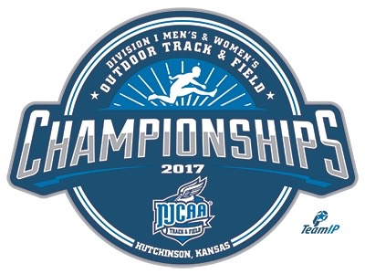South Plains Track & Field set for 2017 Outdoor National Championships in Kansas May 18-20