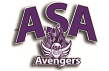 ASA Avengers Put Away Hudson Valley in Winning its Home Opener