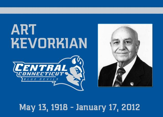 Hall of Famer Kevorkian Passes Away