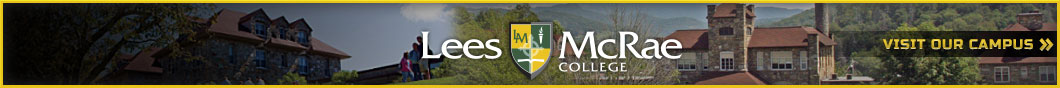 Visit Our Campus