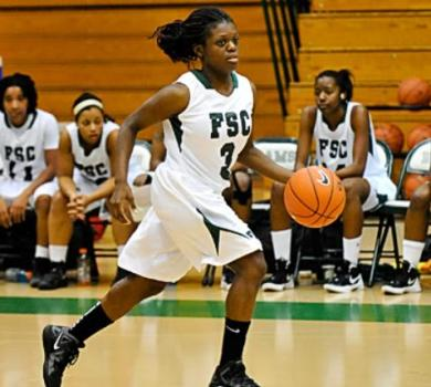 Monah Hits Game-Winner as Rams Hold Off NYU-Poly
