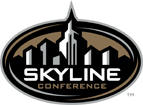 Sage finishes in second place in tight race for Skyline Conference Sportsmanship Award