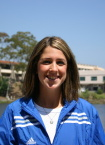Golden1/ucsbgauchos.com Student-Athlete of the Week