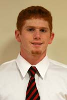 Nick Scali full bio