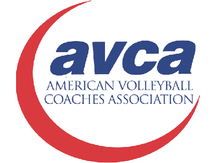 Volleyball Honored for Academic Accomplishments
