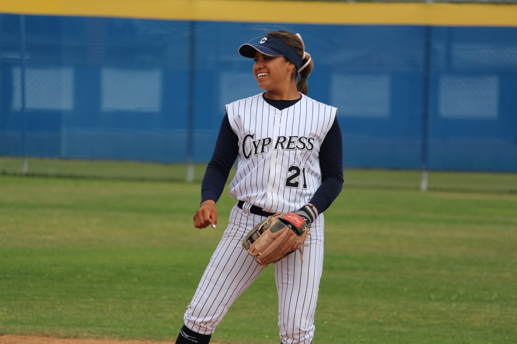 Softball: SoCal Regional Preview