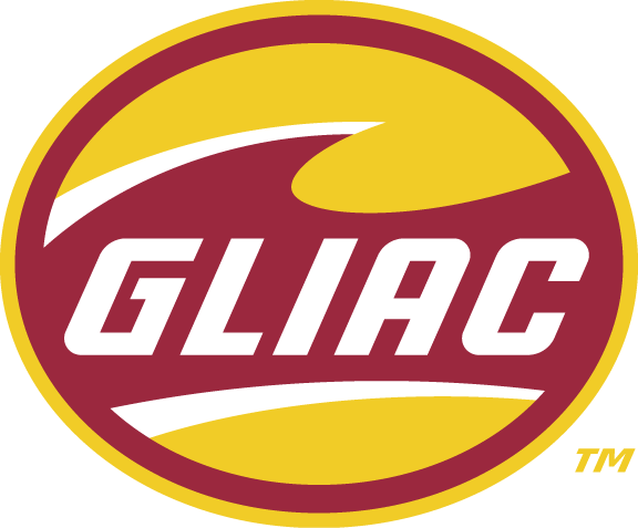 94 Cavaliers Named To GLIAC All-Academic Teams