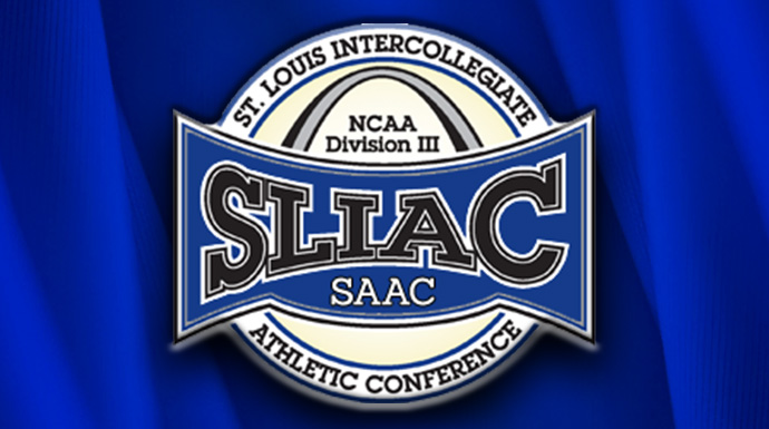 MacMurray Takes Lead On SLIAC/SAAC Challenge