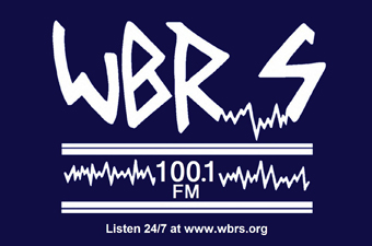 WBRS Spring 2011 Broadcast Schedule announced!