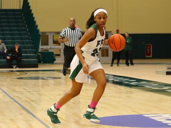 Farmingdale State Cruises in Win at Purchase