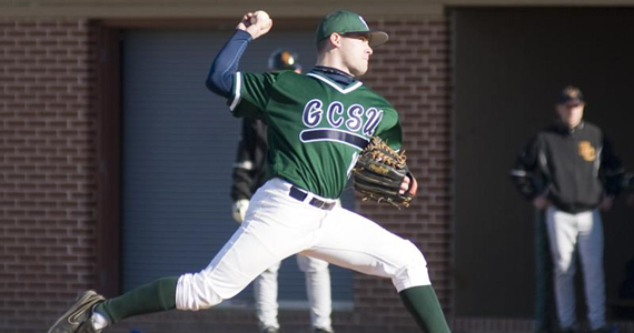 Bobcat Baseball Dips in National Polls