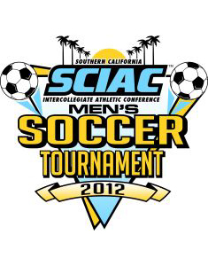 Stags Host Poets In SCIAC Tournament Final