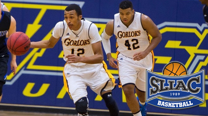 Webster and Spalding Close Atop of Preseason Poll