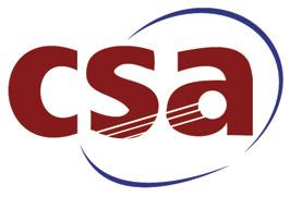 File:CSA mark.svg - Wikipedia