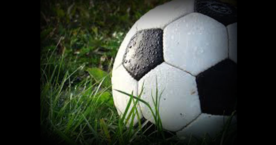 Brevard's Match with Piedmont Cancelled