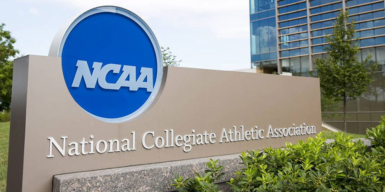 SCAC to send 16 Student-Athletes to 2018 NCAA Convention