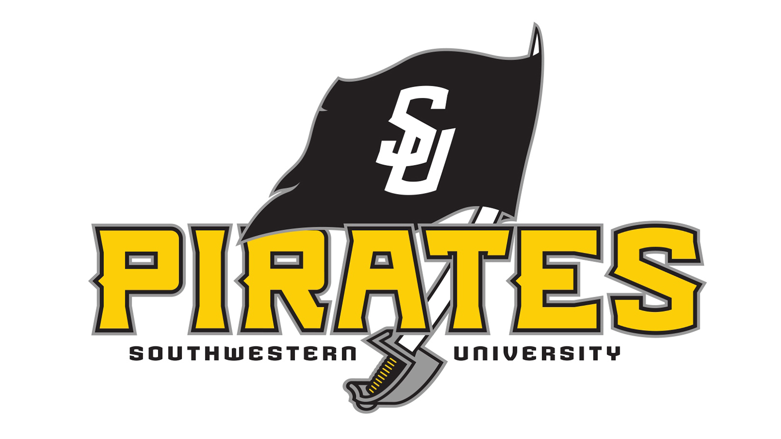 Southwestern Basketball Programs Announce Camp Dates