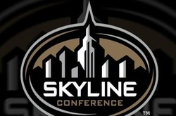 Sage places 33 students on the Skyline Conference Spring All-Academic Squad