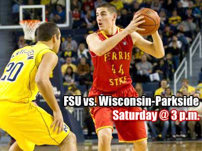 Special Ticket Offer For Saturday Hoops!