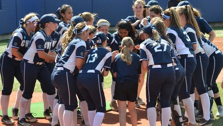 CWRU Finishes the Season Ranked Sixth in NFCA Division III Top 25 Poll