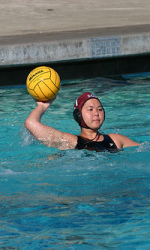 Santa Clara Earns First Win Of 2010 Season But Falls To Cal State East Bay