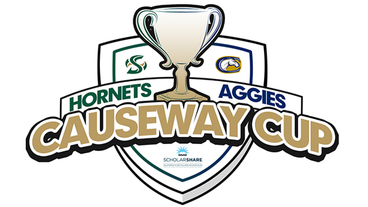 Scholarshare to Become Title Sponsor of Causeway Cup