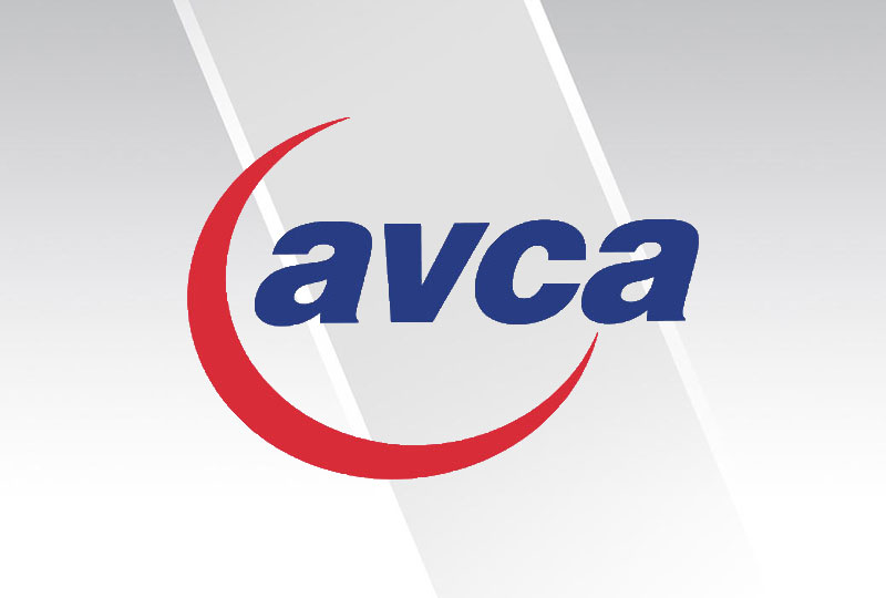 AVCA Names 6 From NACC Team Academic Award Recipients