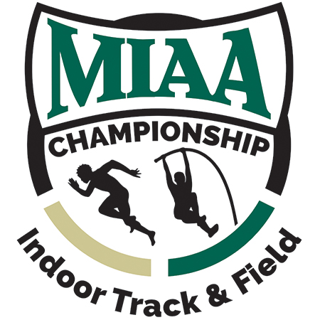 2019 MIAA Indoor Track and Field Championships