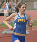 18 Spring Sport Athletes Earn Academic All-Big West Honors
