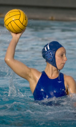 No. 14 UCSB Travels South to UCI Inivitational This Weekend