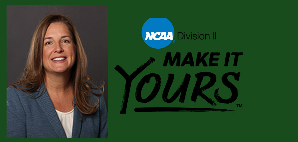 Kish Appointed to NCAA DII Women's Soccer Committee