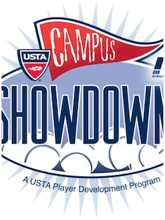 CMS To Host Campus Showdown Sept 22