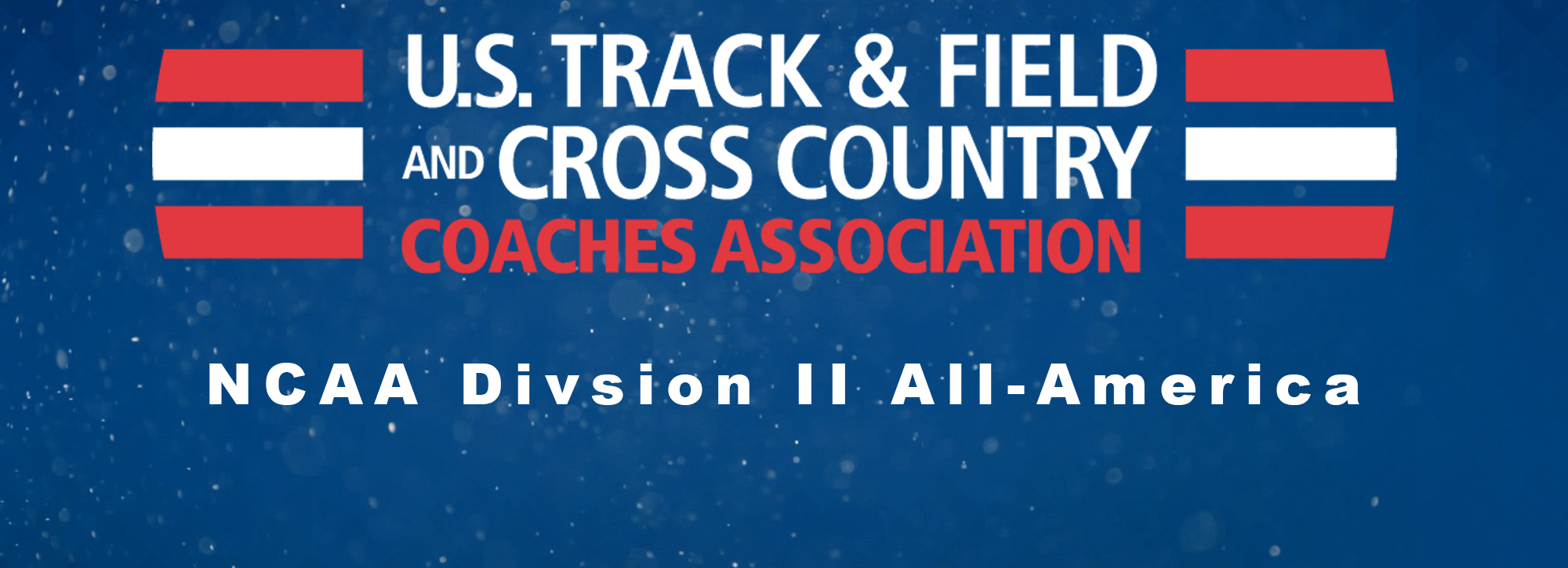 Forty-nine GLIAC indoor track and field athletes earn USTFCCCA all-America honors