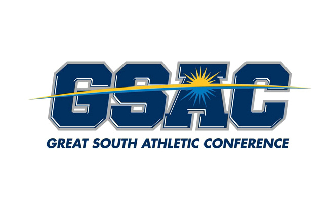 Huntingdon's McClure and Scott earn weekly GSAC honors