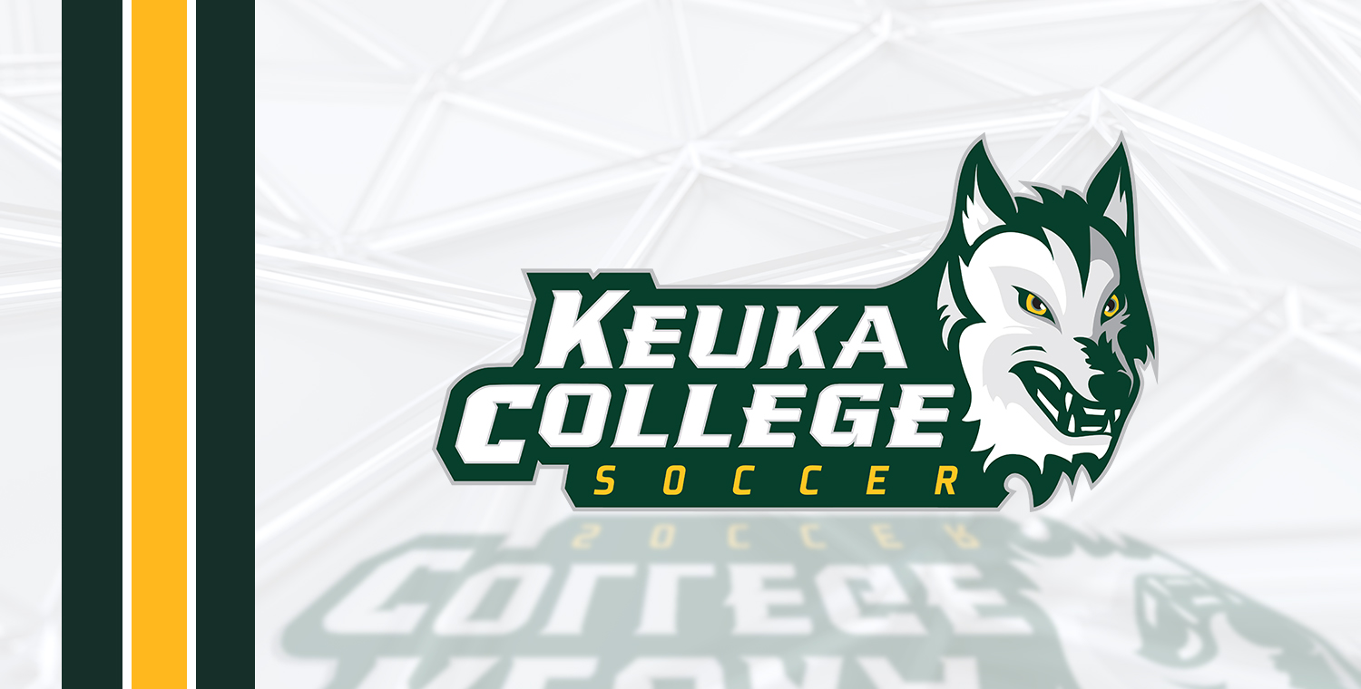 Keuka College Soccer Excels in the Classroom