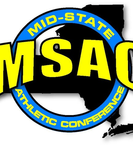 Four Hornets Named To MSAC Softball All-Conference Team