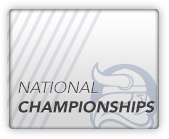 National Championships