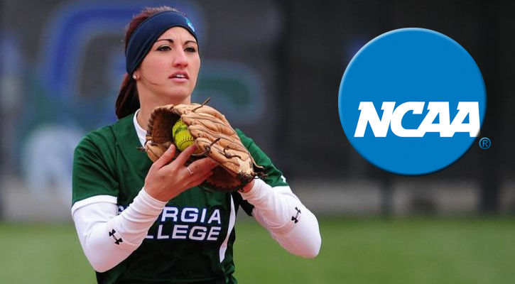 #24 Bobcat Softball Takes At-Large Bid for NCAA Regional