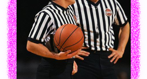 OVC partners with three other conferences to form officiating consortium