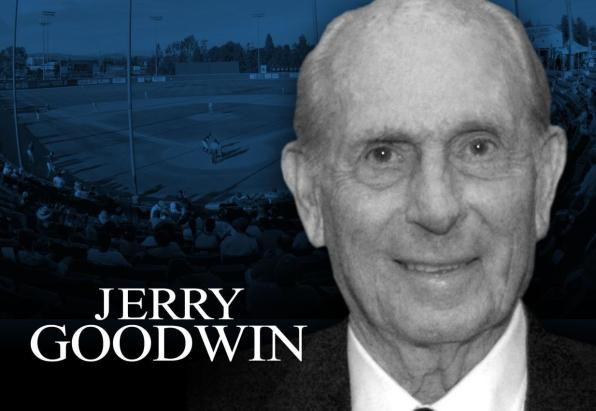 Titan Hall of Famer Goodwin Has Passed Away