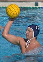 No. 14 UCSB Downed by Fourth-Ranked UC Irvine, 9-7