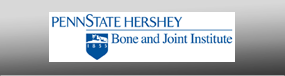 Penn State Hershey Bone & Joint Institute