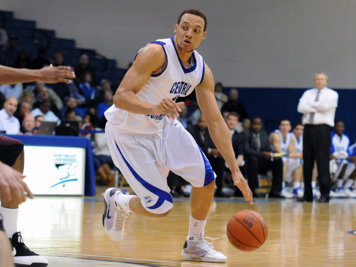 Trio of Blue Devils Combine for 53 Points in 10 Point Victory Over Wagner on Thursday
