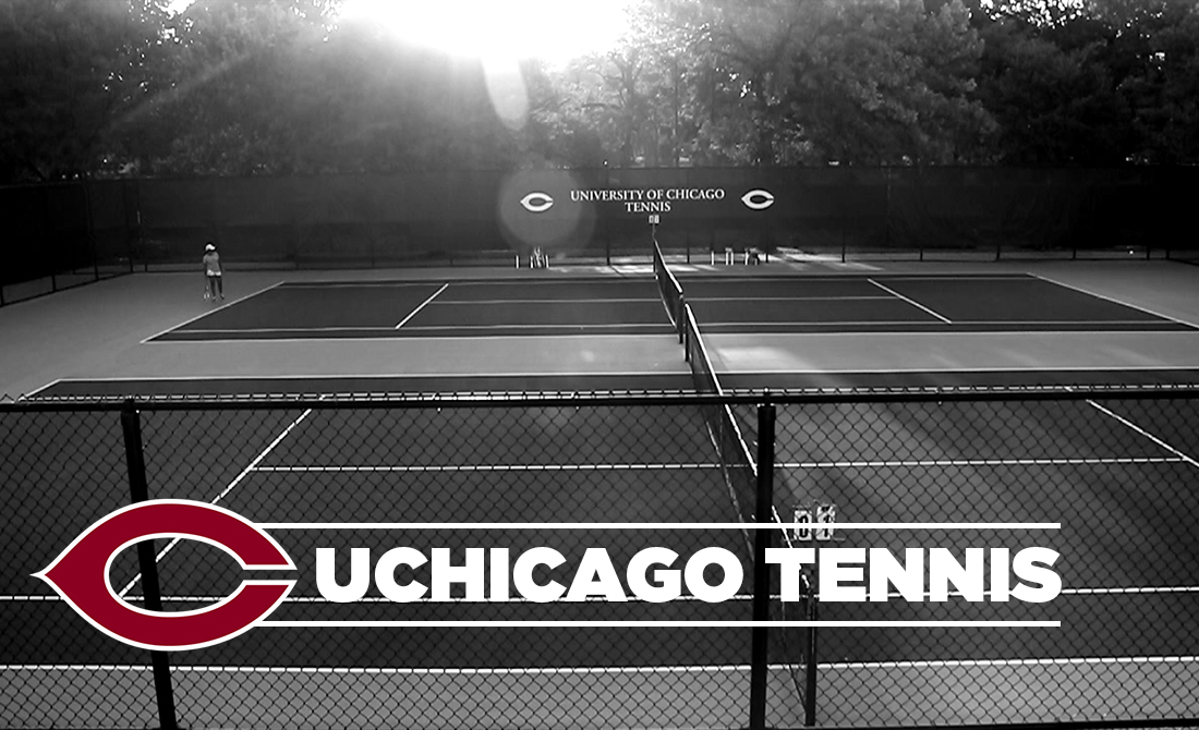 2018-19 UChicago Tennis Season Preview