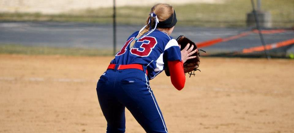 Nyack Softball Drops Two Against Concordia