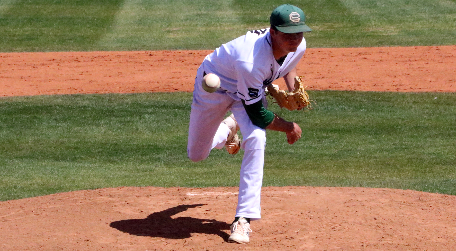 Late Runs Lift Galveston over Seward