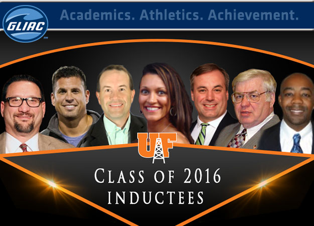 2016 Findlay Hall of Fame Class Announced
