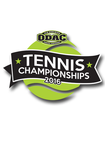 Emory & Henry Women's Tennis Earns Fifth Seed For 2016 ODAC Tournament